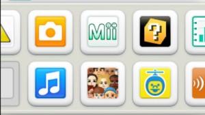 3DSCameraSound