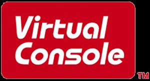 Wii_Virtualconsole_Logo