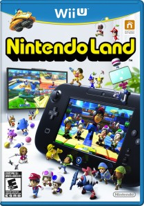 img-107959-1-nintendo_land_box_art